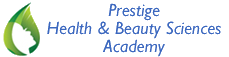 Prestige Health & Beauty Sciences Academy